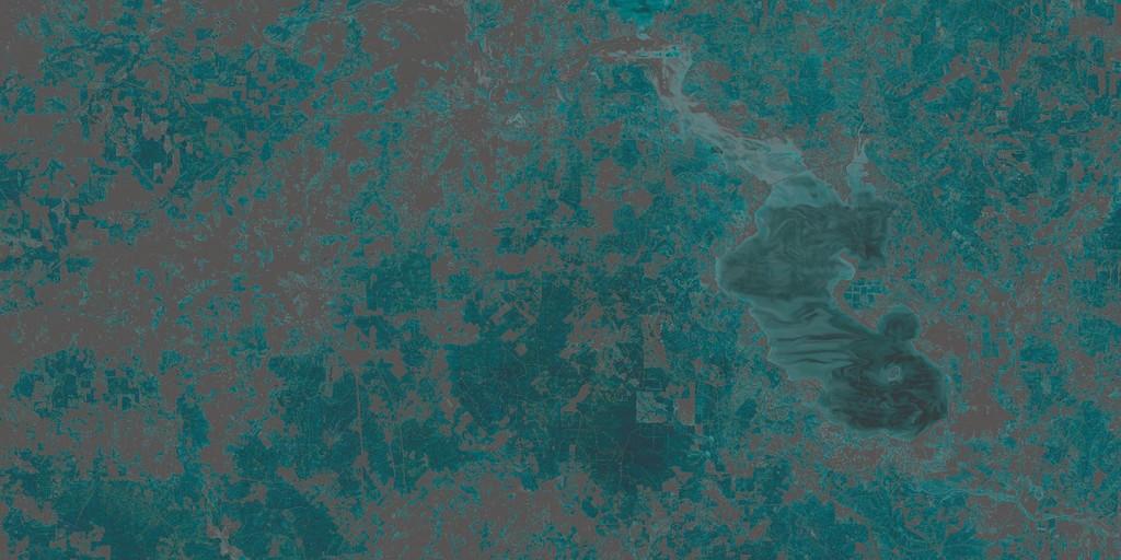 cropped-Map.blue_.web_1.jpg